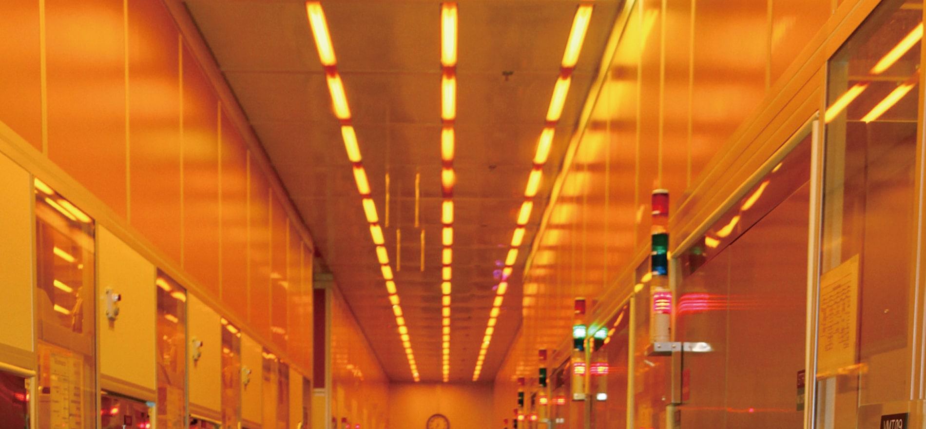 工事不要 直管形LEDランプ LEDUAL